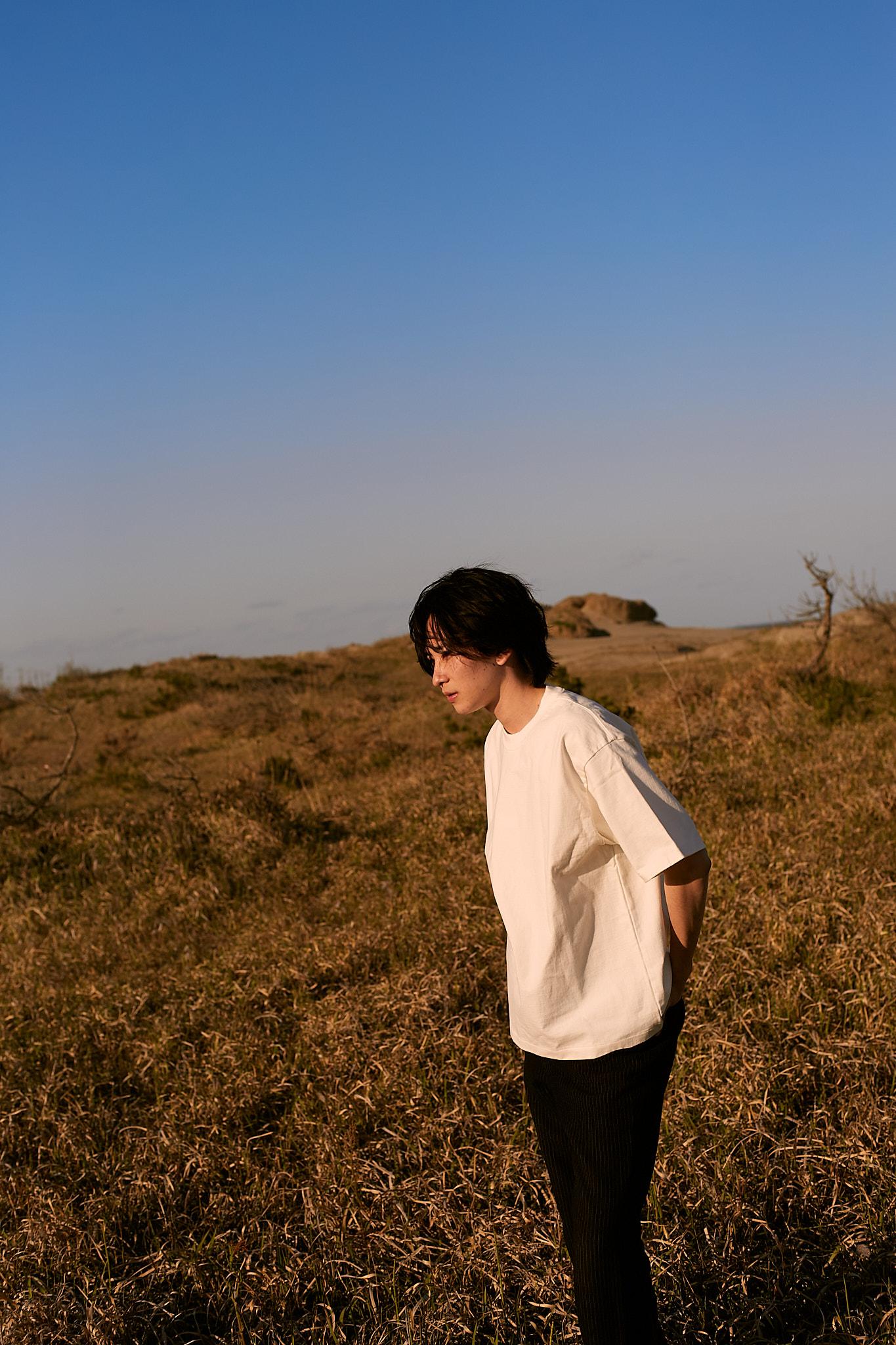 佐藤峻輔 (C)AoiTokimatsu