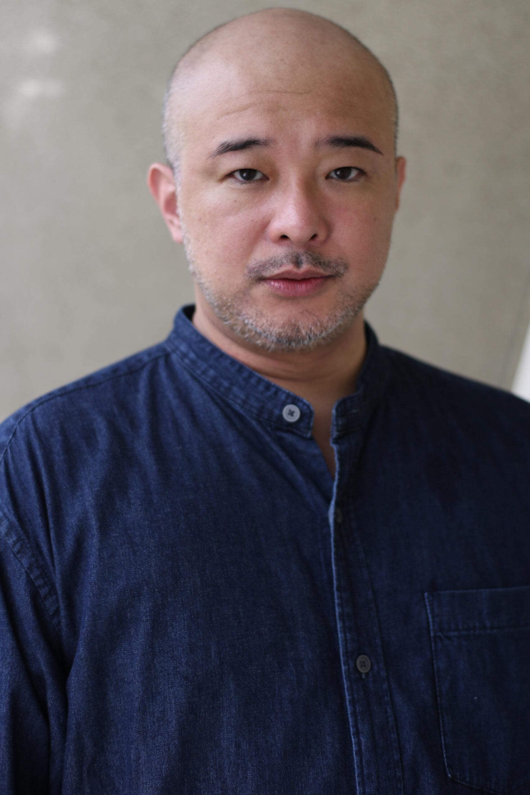 竹井 洋介 Yousuke Takei