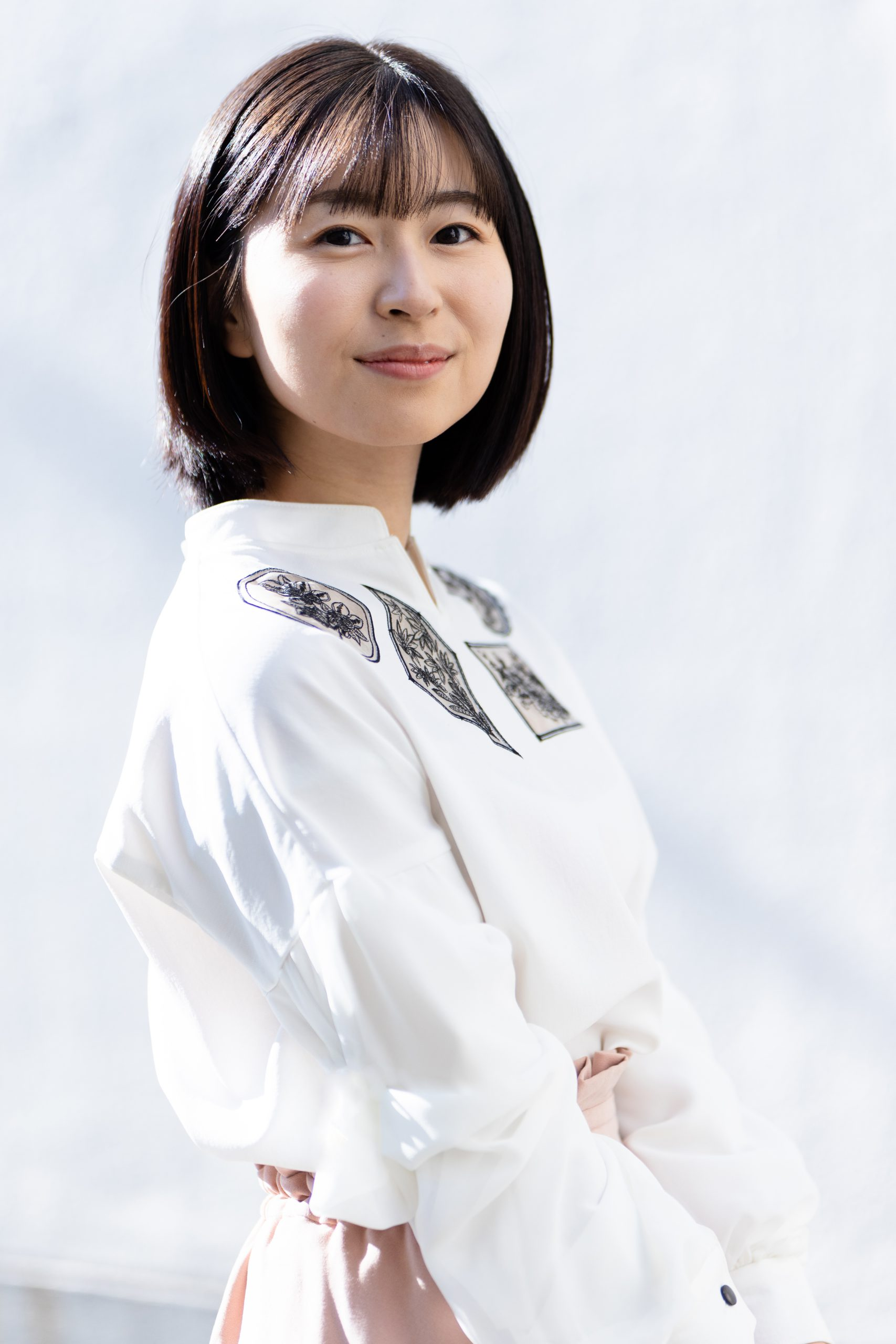 本田 宇蘭