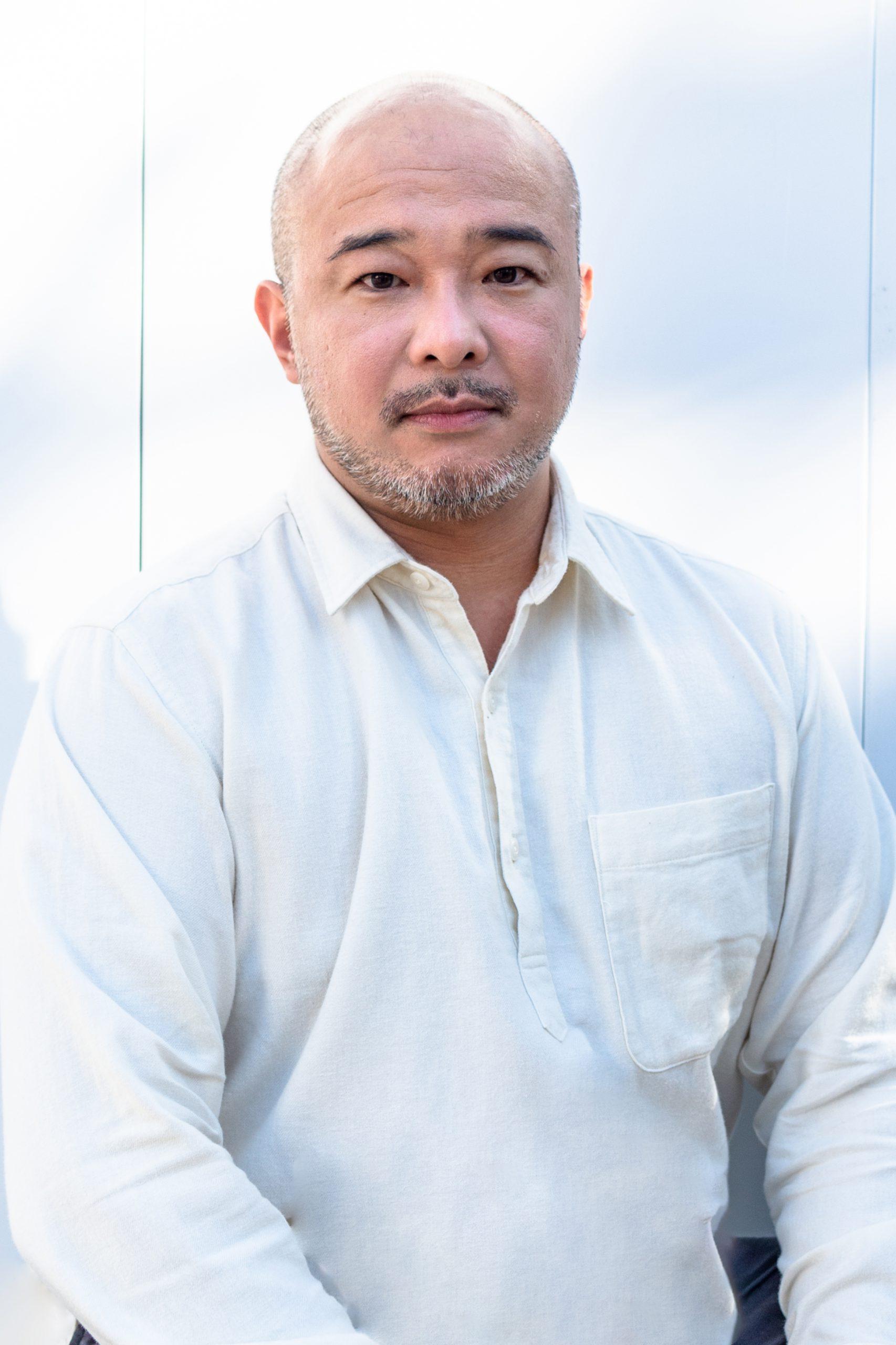 竹井 洋介