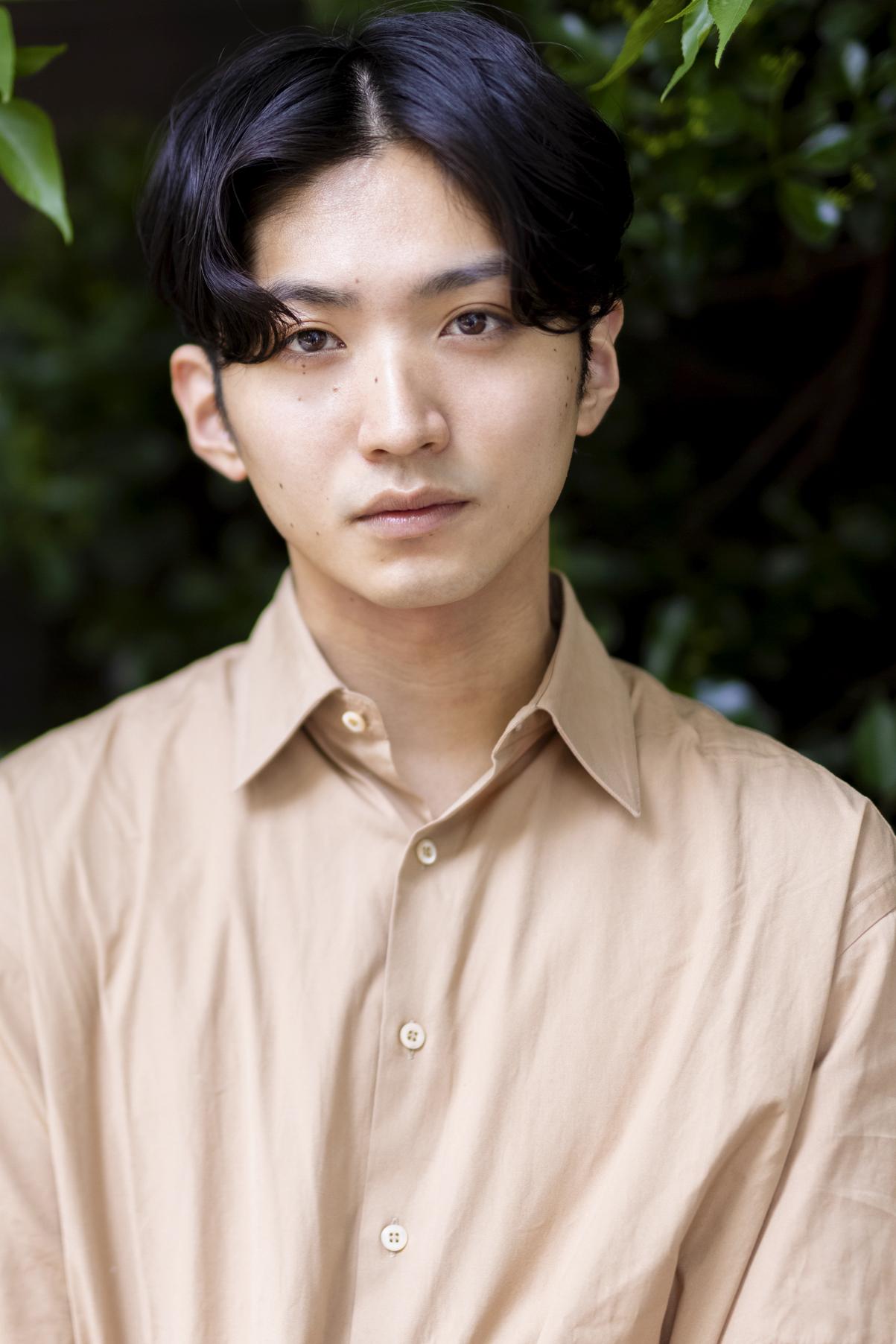 小西 貴大 Takahiro Konishi